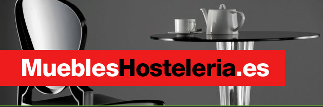 Mobiliario isi muebles hosteler a for Muebles hosteleria madrid